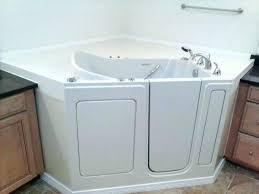 safestep walk in tub cost safe step tub bathtub safe step cost tub safe step tub safestep walk in tub cost