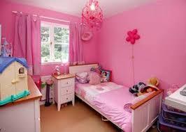 bed room pink. Exellent Pink Cranberry Red Bedroom Ideas Design Color 50 Best For Bed Room Pink S
