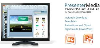 Animated Powerpoint Templates Free Download Presenter Media Templates Free Download Presenter Media Download