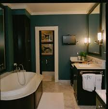 Kitchen And Bath Design News Free Kitchen Amp Bath Design News Magazine The Green Head