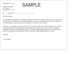 Relieving Letter Job Release Letter Format Doc – Mealsfrommaine.org