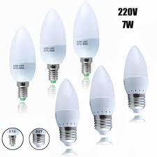 lights outdoors best led chandelier light bulbs fresh corona ring chandelier chb0033 0d