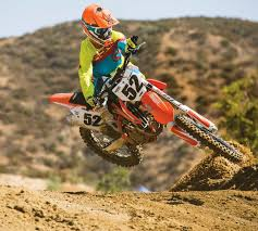 2018 ktm 250f. simple 2018 q what did ktm change on the wp aer air forks for 2018 throughout 2018 ktm 250f