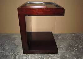 high end modern furniture. Small Mahogany High End Modern Furniture Elegant Wood Table For Bedroom