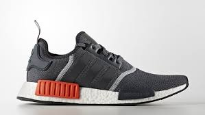 adidas shoes 2016 gold. adidas nmd r1 shoes 2016 gold