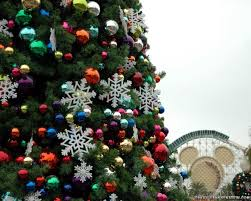 We found 70++ Images in Nice Christmas Trees Gallery: