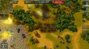 art of war 3 global conflict android apk game art of war 3