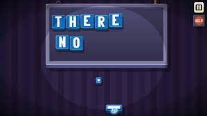 There is no game wrong demeinsion safe download / there is no game: There Is No Game Wrong Dimension Free Download Steamunlocked