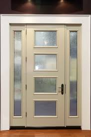 glass front doors privacy. Glass Front Door Privacy Film On Window In Sizing 900 X 1349 Doors E