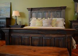 wyoming king mattress. Plain Wyoming Vintage Wyoming Queen Panel Bed  Item Number GRPWYOMINGQUEENBED And King Mattress E