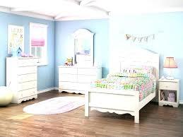 Furniture Bedding Bed Kids Bedroom Sets White Modern Beds Girls Cool ...
