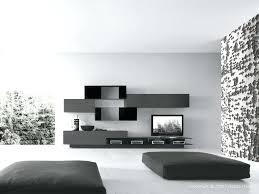 ultra modern furniture. Fabulous Ultra Modern Furniture Living Room In Egypt R
