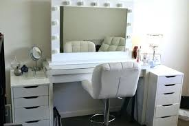makeup vanity table sets contemporary vanity table furniture makeup vanity set white wood makeup vanity black