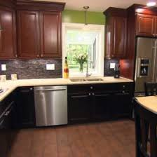 Planning A Kitchen Layout With New Cabinets | DIY Kitchen Design