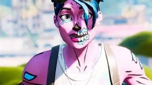 We provide minty axe code for everyone, 100% free with #1 code generator 38 Ghoul Trooper Ideas Ghoul Trooper Ghoul Trooper