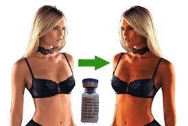Melanotan Dosage Chart Melanotan 2 Skin Care Tips