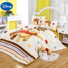 full size of bedroom design define duvet luxury care bears sheet set barearsbackyard