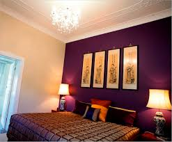 bedroom paint colors with regard to modern for romantic mormon from 2 color paint ceiling