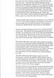 high school argumentative essay examples high school examples of  high school 20 interesting argumentative essay topics good persuasive essay argumentative essay