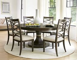 round kitchen table sets for 4 pictures concrete wrought iron seats from round kitchen table and chairs source ahcshome com