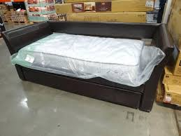 mattress in a box costco. Amusing Mattress In A Box Costco Definition Little Toddler Bed Car Bunk Beds Mattresses W