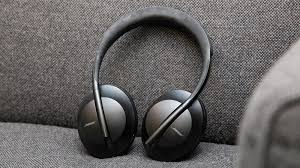 Best Design Headphones 2018 Best Headphones 2020 Top Earbuds And Headphones For The
