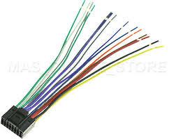 car stereo jvc kd s39 wiring diagram schema wiring diagrams JVC Car Stereo Wiring Diagram wire harness for jvc kd adv49 kdadv49 *pay today ships today jvc kd s39 specs car stereo jvc kd s39 wiring diagram