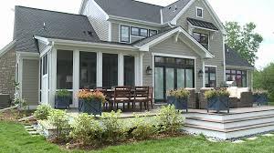 better homes and gardens house plans. Better Homes And Garden House Plans Beautiful Bhg Fresh From Gardens G