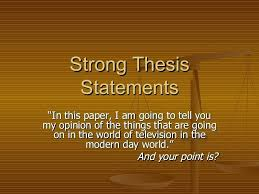 an example of a thesis statement in an essay reflection pointe info an example of a thesis statement in an essay thesis statement definition essay examples