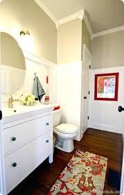 Vanities Double Sink Vanity Top Ikea Bathroom Vanities Ikea Uk Planked  Walls Bathroom Bathroom Vanities