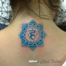 значение татуировок индуизма фото и эскизы тату индийские