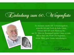 Text Einladung 60 Geburtstag Einladungen Geburtstag Ideen