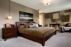 master bedroom color ideas. Modern Master Bedroom Color Ideas E