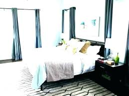 master bedroom area rug size in rugs great placement pictures special concept small bedrooms 4 a