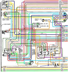 wiring diagram for 1970 chevy truck the wiring diagram all cluster ans dash lights out 70 c10 the 1947 present wiring diagram