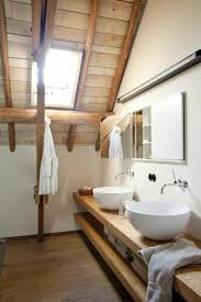 Rustic Bathroom Furniture Ideas U2013 Would Your Bathroom In Country Country Style Shelves