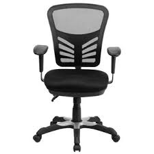 Image Most Comfortable Quickview Wayfair Office Chairs Youll Love Wayfair