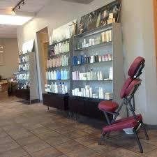 studio 75 salon barber