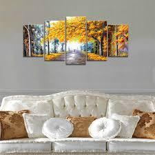 paintings for office walls. Modren Walls Wall Paintings For Office Art Sale Master  Vinyl  Decals For Wallsbestwall Inside Walls