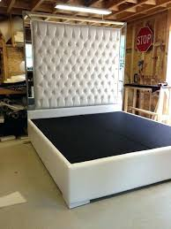 extra tall headboard beds. Contemporary Extra High Headboard Bed Extra Tall Image Result For King  Upholstered Beds Sale With R