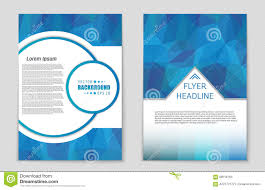 list page mockup brochure theme style banner idea cover list page mockup brochure theme style banner idea cover booklet