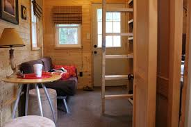 tiny house no loft. Interior:Engaging Tiny House Furnishings Surviving Homes For Rent In Maryland Floor Plans No Loft