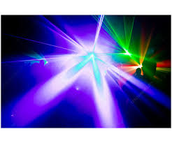flyer backgrounds info high res disco backgrounds buy party background for club flyer