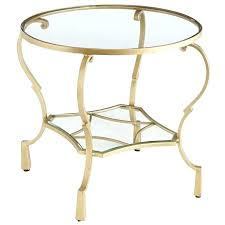 round gold end table large size of end end tables table white and marble metal round gold gold metal table base