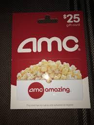 amc theatres gift card pic jpg 1200x1600 amc gift card
