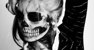 """Résultat de recherche d'images pour """"squelette qui fait peur"""""""