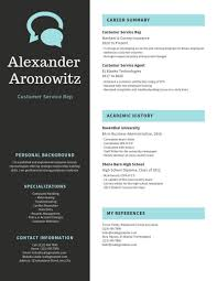 2020 New Resume Format Resume Templates 2020 Download The Best Template