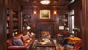 home library bookcases furniture home library furniture melbourne buy home library furniture