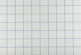 How To Print Graph Paper In Excel