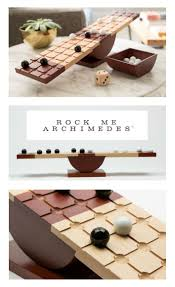 Game With Rocks And Wooden Board 100 best Marbles Originals images on Pinterest Marble Marbles 15